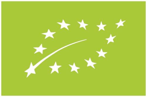 L' «Eurofeuille» maintenant obligatoire…