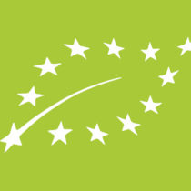 Adoption du texte de règlement bio européen: une avancée majeure