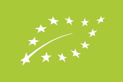 Règlement bio : le trilogue aboutit a un compromis provisoire