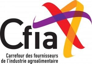 Salon CFIA Rennes – 12-14 mars 2013
