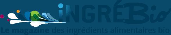 Ingrédients Biologiques Alimentaires