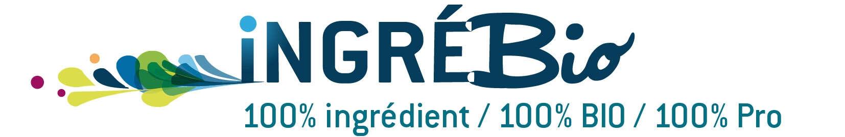 Ingrédients Biologiques Alimentaires   Ingrébio, le magazine des  ingrédients alimentaires biologiques.