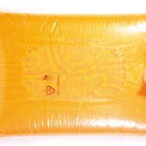 Le jaune d'œuf bio qui se décline à toutes les sauces