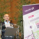 Innovons en éco-nutrition : lancement d'un appel à projets !