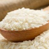 Une protéine de riz bio pour la nutrition spécifique