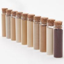 Extraits de levure bio : améliorer le profil sensoriel et nutritionnel naturellement