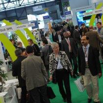 Vitafoods 2014 : le durable devance le bio dans les ingrédients nutraceutiques