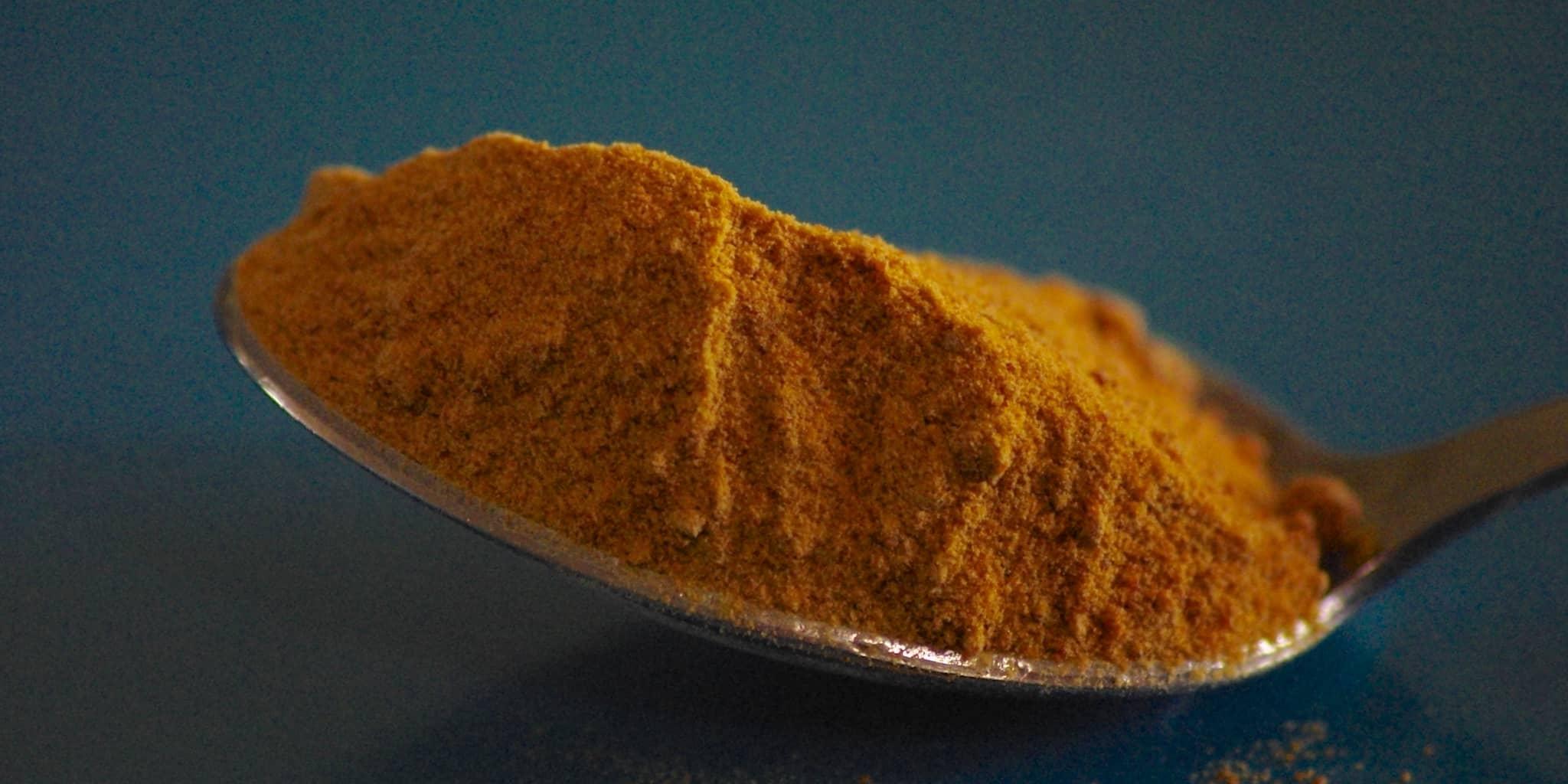 III – Méthodes d'obtention de la poudre d'acérola bio