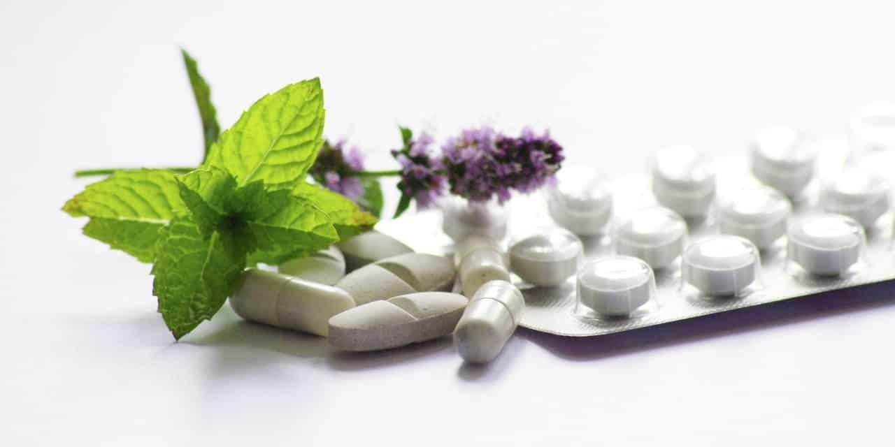 Usage des plantes dans les compléments alimentaires : la nouvelle donne réglementaire