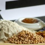 Les ingrédients de tradition bretonne comme exemple de rétro innovation