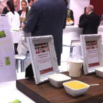 QuemLite® Bio, un nouvel amidon pour les sauces bio