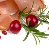 Quels antioxydants biologiques pour préserver nos aliments ?