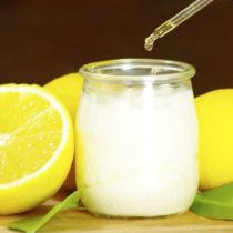 Arôme biologique vs arôme naturel : usages et perspectives pour les produits bio
