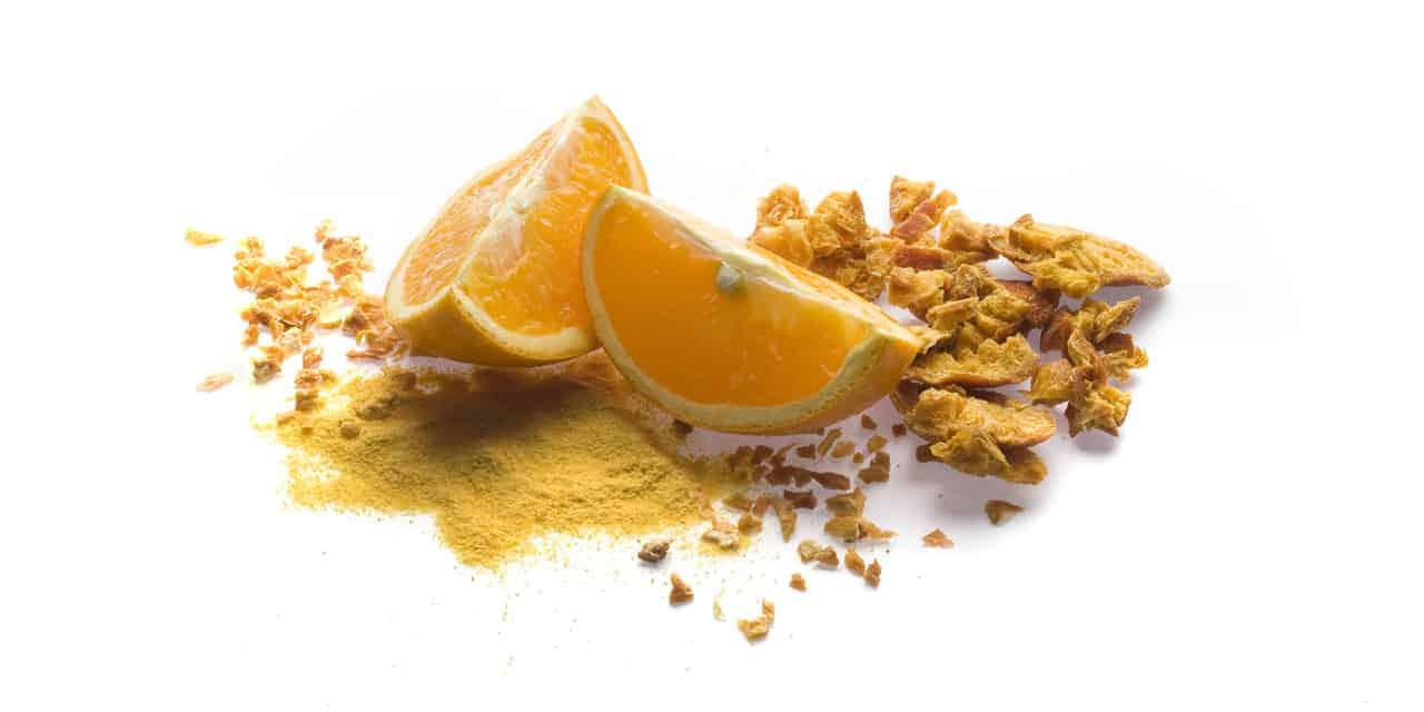 Fruitofood ou les fruits déshydratés bio sur-mesure