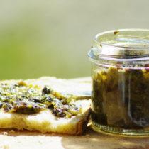 Des applications de plus en plus innovantes pour les algues biologiques