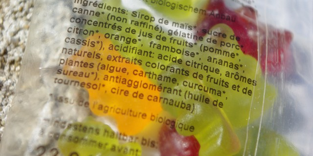 Le RMT TransfoBio fait appel aux transformateurs bio pour étudier la liste des additifs autorisés