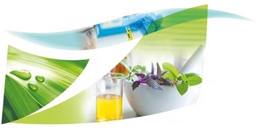 Triballat Noyal se lance sur le marché des ingrédients naturels?