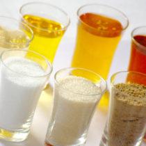 Les ingrédients sucrants alternatifs se découvrent par la filière bio