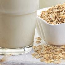 Innovation, nutrition et plaisir avec les flocons de céréales germées bio de Germline
