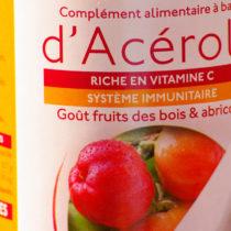 Quels ingrédients bio pour soutenir notre système immunitaire dans les nutraceutiques ?