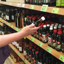 IV- Le consommateur face à l'utilisation des enzymes