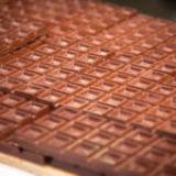 II- Le chocolat : un produit de consommation de masse aux mains de quelques multinationales