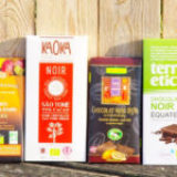 IV- Des filières bio et équitables pour le cacao