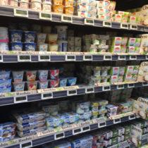 Origine des matières premières : la France expérimentera l'étiquetage obligatoire