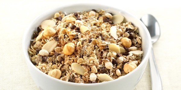 I- Les graines germées dans les produits transformés bio : où en est le marché français ?
