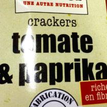 II- Bienfaits nutritionnels des graines germées