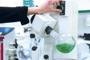 la-biotechnologie-au-coeur-de-lexpertise-triballat