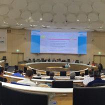 AG du SYNABIO : 40 ans de soutien aux transformateurs bio
