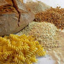 Céréales bio, l'année catastrophe : conséquences et perspectives pour les transformateurs bio