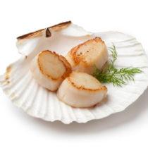 Aromatop FISH & VEGGIE : les nouvelles gammes d'arômes d'Aromatech