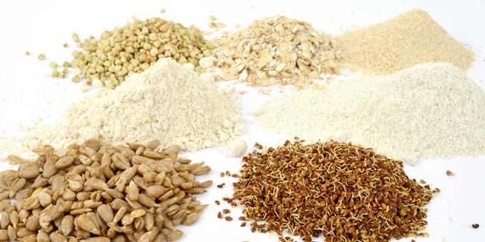 Biercors propose des graines germées déshydratées comme source d'innovation