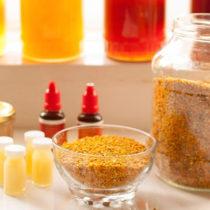 Les produits de la ruche bio : une valeur sure pour innover