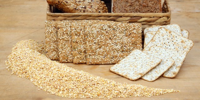 La gamme BIO de BÖCKER FRANCE s'étoffe de PAI de soja bio sans OGM