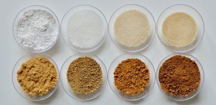Entre développements des filières, fin des quotas et valorisation : quelles perspectives pour les sucres bio ?