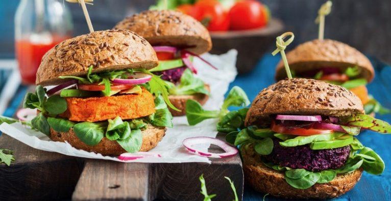 Des alternatives végétariennes pour substituer les produits carnés bio