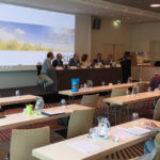 Aller au delà des impacts environnementaux : une nécessité qui sera discutée au sommet Sustainable Foods Europe
