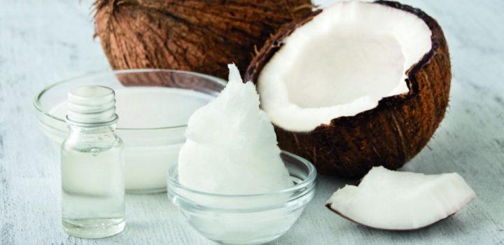 L'univers noix de coco s'élargit avec la gamme de SEAH International