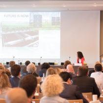 Le Sustainable Foods Summit incite les IAA à suivre les modèles durables expérimentés