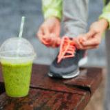 Marché de la nutrition sportive : le bio monte sur le podium