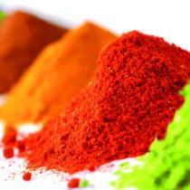 Nexira maîtrise le sourcing lointain pour garantir des extraits bio de qualité