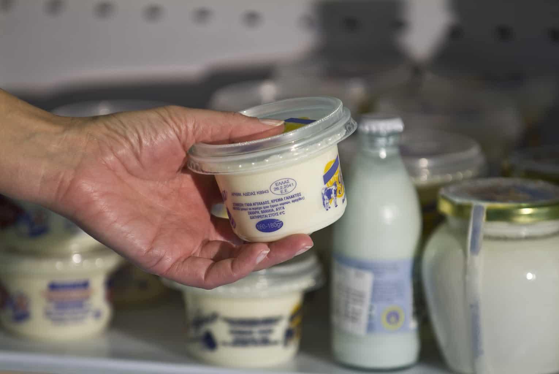 Quelles exigences pour exporter des produits biologiques aujourd'hui ?