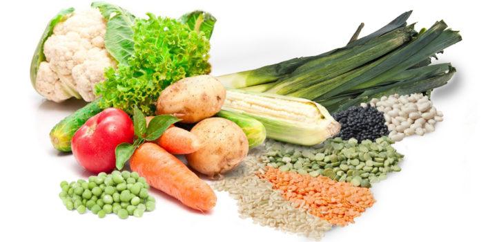Labiocrac valorise à 100% la ressource végétale avec une technique bio