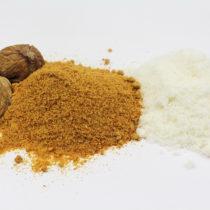 Keramis développe sa propre gamme de poudres de fruits bio