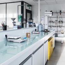 Plantex regroupe ses activités sur un nouveau site de production