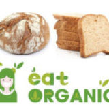 EAT ORGANIC, la gamme bio d'AIT Ingredients s'enrichit !