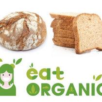 EAT ORGANIC, la gamme bio d'AIT Ingredients s'enrichit !